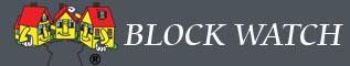 Blockwatch.com