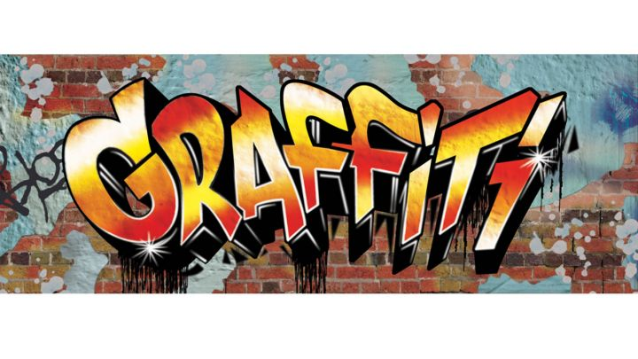 Resultado de imagen para graffiti