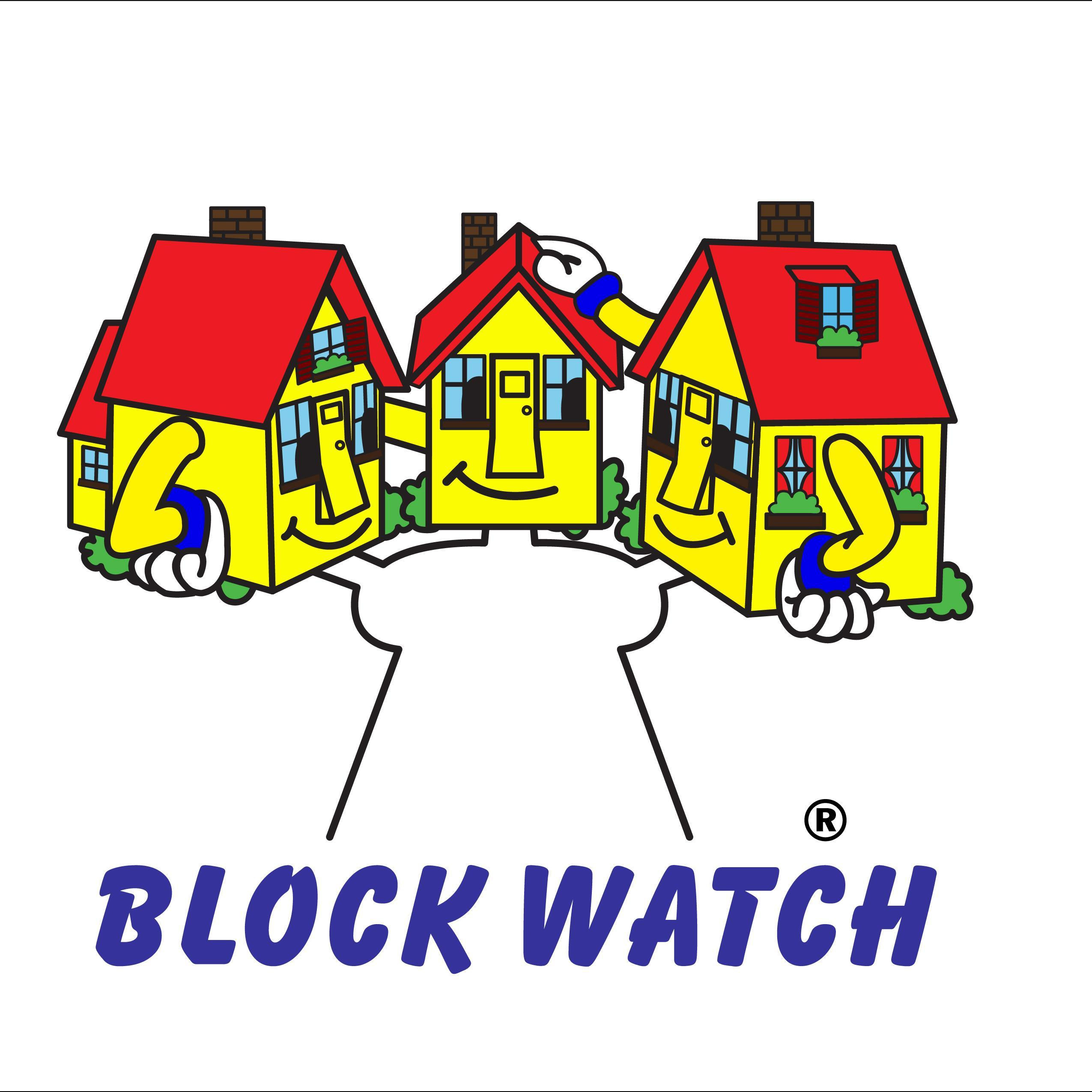 Blockwatch.com Logo
