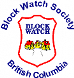 Block Watch Society of BC Logo
