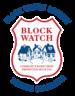 Block Watch Society of BC Logo