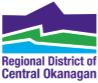 Regional District of Central Okanagan
